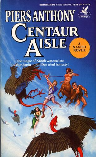 Centaur_Aisle