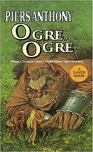 Ogre_Ogre