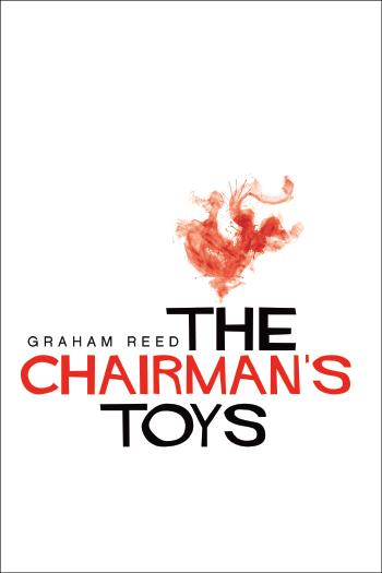 ChairmansToys_Website-350x525_Border