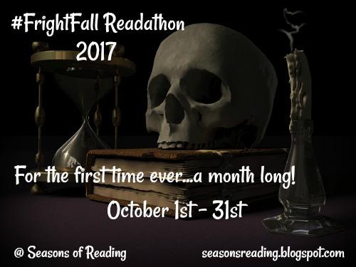 frightfall 2017