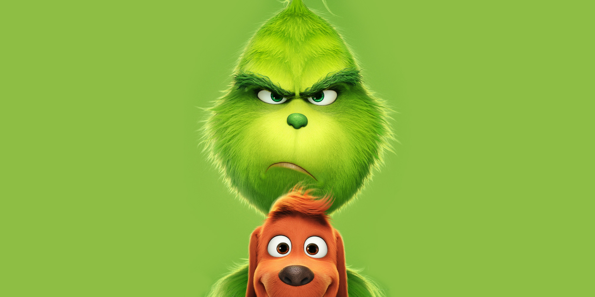 The-Grinch-Max-Movie-Trailer-Poster