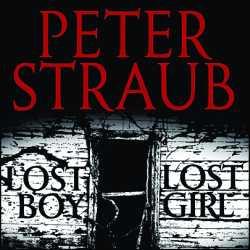 Lost-Boy-Lost-Girl-2780925